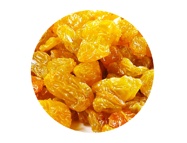 Releza Dried Fruits - Wholesale Dried Fruit Suppliers India